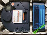 Neato XV-14 робот пылесос, сухая уборка