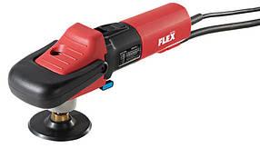 Машинка для шліфування граніту та мармуру з подачею води FLEX L 12-3 WET