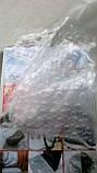 Плёнка воздушно-пузырчатая в роликах (5 метров в коробке), фото 3
