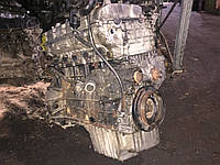Двигатель БУ санг енг рекстон 2,7 665.950 / D27DT Купить Двигатель ssangyong rexton2.7