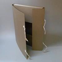 Папка для документов архивная А3 Высота корешка 20 мм