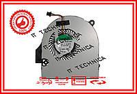 Вентилятор ACER Aspire VN7-791 VN7-791G ДЛЯ ВИДЕО (MG60090V1-C200-S9C MG60090V1-C250-S9C) ОРИГИНАЛ