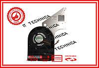 Вентилятор+радиатор ACER E1-510 E1-510P оригинал