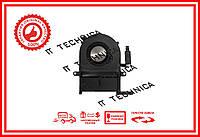 """Вентилятор APPLE Macbook Pro Retina 13"""" A1425 2012 (MG40060V1-C011-S9A) ПРАВЫЙ ОРИГИНАЛ"""