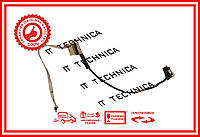 Шлейф матрицы FUJITSU Lifebook LH532 AH532 AH522 LH522 (DD0FJ8LC030) ОРИГИНАЛ