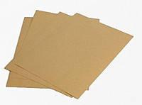 Крафт бумага (СЦБК) А4 70г/м2  (100 листов в упаковке), фото 1