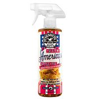 Освежитель воздуха NEW «Американский пирог» Warm American Apple Pie AIR22716