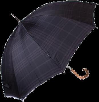 Как правильно выбрать качественный зонт