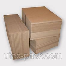 Картон палітурний 1,25 мм Формат 320*230 Упаковка 50 шт.