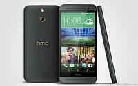 Смартфон HTC One (E8) будет продаваться всего за 330 евро
