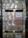 Картон палітурний для архіву 1,50 мм Формат 320*230 Упаковка 50 шт. Картонаж, фото 8