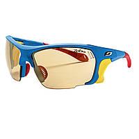 Солнцезащитные очки Julbo Trek Zebra (фотохромные)