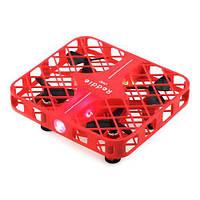 DHD D3 Mini Red (квадрокоптер)