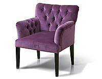 Кресло Charme