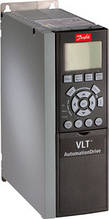 Частотный преобразователь Danfoss (Данфосс) VLT Automation Drive FC 301 0,37 кВт (131B3307)