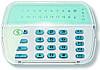 Клавиатура Линд-11LED, 16 зон
