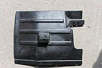 Щиток грязевой передний левый Jac 1020 (Джак)