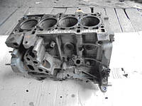 Блок цилиндров на Opel Combo 1.3 CDTI (Опель Комбо)