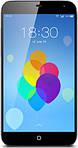 На украинский рынок вышел новый смартфон, конкурент Apple
