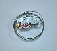 Терморегулятор для холодильника KPF-18K (однокамерный)