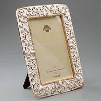 """Элитные рамки для фотографий """"Золотые узоры"""" vip подарки"""