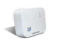 Приемник для регуляторов SALUS 091FLRF/RT500RF/T105RF RXRT505