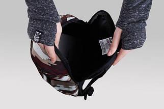 Рюкзак B5 H MARS, фото 2