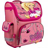 "Рюкзак Kite ""Barbie"" (B13-502K)"