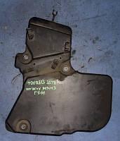 Кожух ремня ГРМVWTouareg 2.5tdi2002-2010070103905A (BAC)