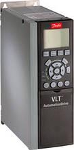 Частотный преобразователь Danfoss (Данфосс) VLT Automation Drive FC 301 0,55 кВт (131B5296)