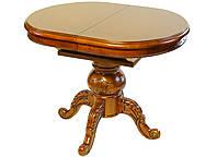 Стол обеденный  Аркадия D2020
