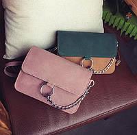 Отличная женская сумка с оригинальным дизайном