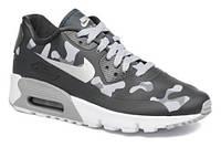 Кроссовки Nike Air Max 90 NS SE Big Kids 869946-002