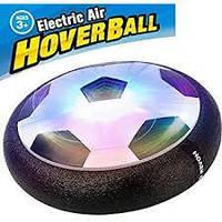 Футбольный мяч HOVERBALL, фото 1
