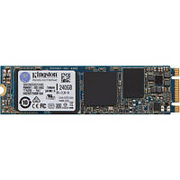 Накопитель SSD 240GB Kingston SSDNow M.2 SATA G2 MLC (SM2280S3G2/240G)