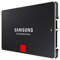 """Накопитель SSD 128GB Samsung 850 Pro series 2.5"""" SATAIII MLC (MZ-7KE128BW)"""
