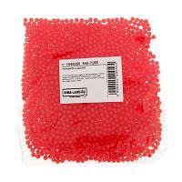 Гидрогель для цветов красный уп 10 000
