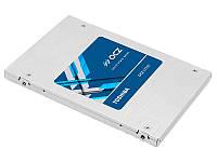 """Накопитель SSD  256GB OCZ VX500 2.5"""" SATAIII MLC (VX500-25SAT3-256G)"""
