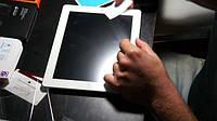 Как правильно наклеить защитную пленку на экран вашего планшета?