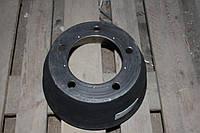 Барабан тормозной задний Foton 1049 (2,8) (Фотон)