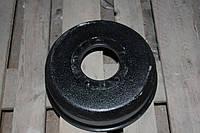 Барабан тормозной передний Foton 1049 (2,8)