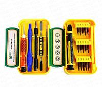 Набор инструментов для для разборки мобильных устройств BST-8924