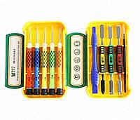 Набор инструментов для для разборки мобильных устройств BST-8926