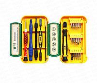Набор инструментов для для разборки мобильных устройств BST-8923