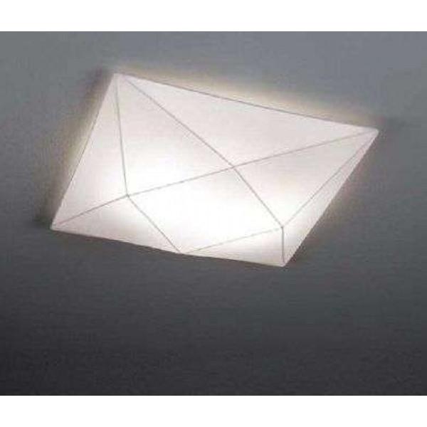 Потолочный светильник FM 20007/100 POLARIS