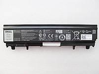Dell Latitude E5440 VV0NF, 5605mAh (65Wh), 6cell, 11.1V, Li-ion, черная, ОРИГИНАЛЬНАЯ