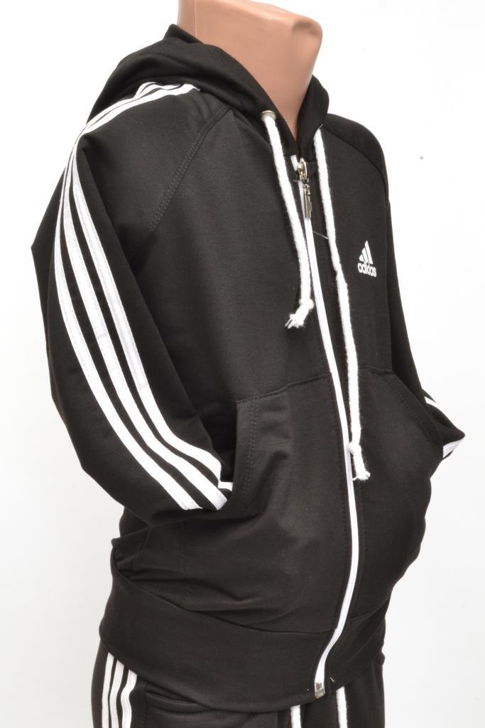 d1378c52cb81b Спортивные костюмы от украинского производителя IG/ЭV № 2345, цена 200  грн., купить в Хмельницком — Prom.ua (ID#562336878)