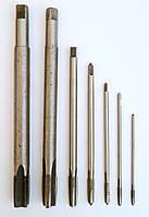 Метчик гаечный 3х0.5 мм