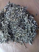 Ламинария сушеная[морская капуста] 1:7 1 кг