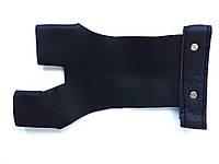 Защитная перчатка для кисти, фото 1